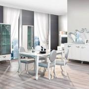 Aspendos Yemek Odası (2)