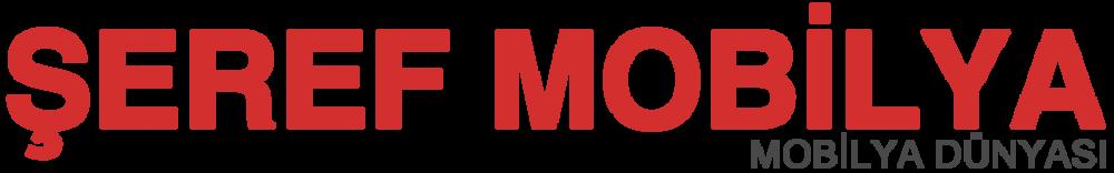 Şeref Mobilya