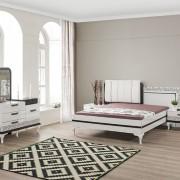 Duru Yatak Odası (2)