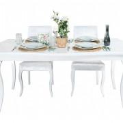 Kuğu Yemek Odası (3)