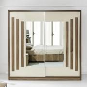 Piramit Yatak Odası (2)