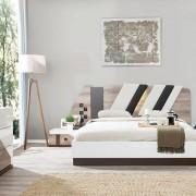 Plus Yatak Odası (1)