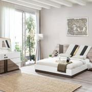 Plus Yatak Odası (2)