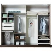 Plus Yatak Odası (4)