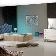 Polo Yatak Odası  (3)