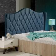 Polo Yatak Odası  (4)