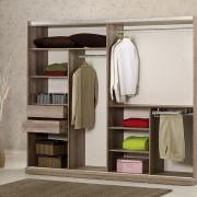 Polo Yatak Odası  (5)
