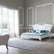 ŞKM 430 Yatak Odası (2)