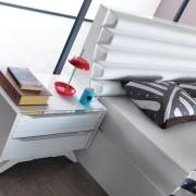 ŞKM 870 Yatak Odası (2)