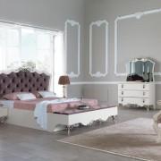 ŞKM 970 Yatak Odası (2)