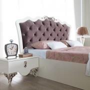 ŞKM 970 Yatak Odası (5)