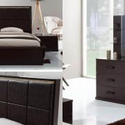 Smart Yatak Odası (2)