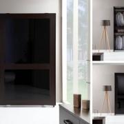 Smart Yatak Odası (3)