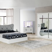 Topkapı Yatak Odası (2)