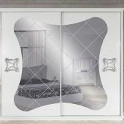 Topkapı Yatak Odası (3)