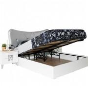 Topkapı Yatak Odası (4)