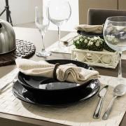 Trend Yemek Odası (2)