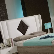 Vega Yatak Odası (2)