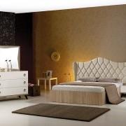 West Yatak Odası  (3)